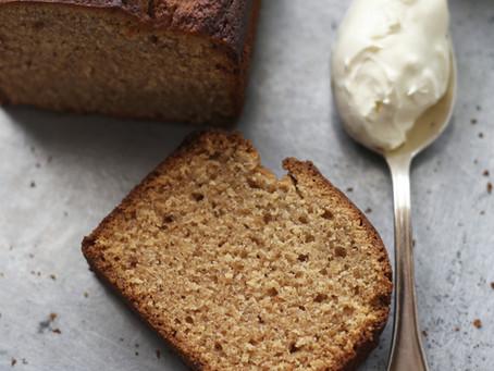 Dulce, dulce leicaj. Receta de la famosa torta de miel.