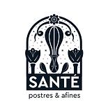 Logo_SANTÉ_2019_OFFICIAL_VERIFIED-3.png