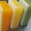 Thumbnail: scrubby soap