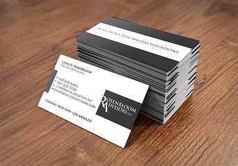 businessCards1.jpg