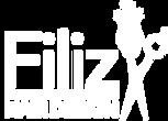 FHD_Logo_Rev_CYMK.png