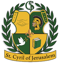 st.cryil.png