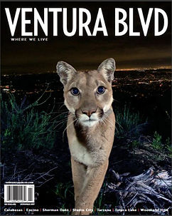 Ventura magazine cover.JPG