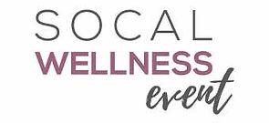 socal-wellness-event-logo.jpg