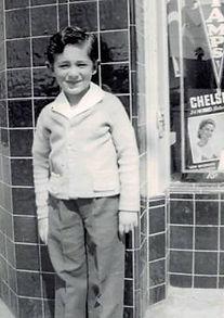 Marty child.jpg