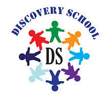 discovery school.jpg