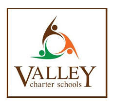 valley charter.jpg