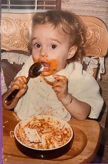 Flynn Baby.jpg