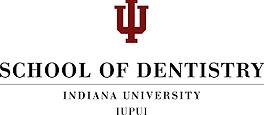 Indiana University Dental.png