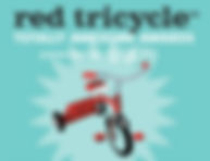 red tricycle.jpg