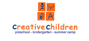 Creative Children PreSchool.png