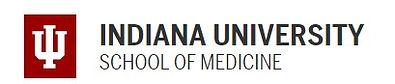 Indiana medical school.jpg