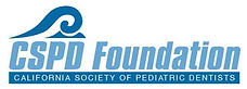FoundationLogo_3.jpg