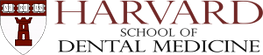 Logo-HarvardSchoolofDentalMedicine-300x6
