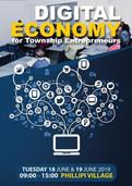 Enabling Township Entrepreneurs for Opportunities in the Digital Economy