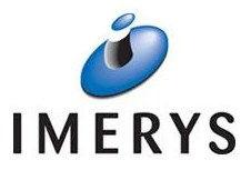 Imerys_logo.jpg
