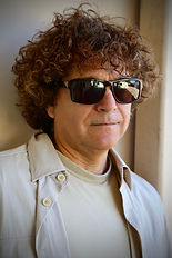 Anthony Marinelli