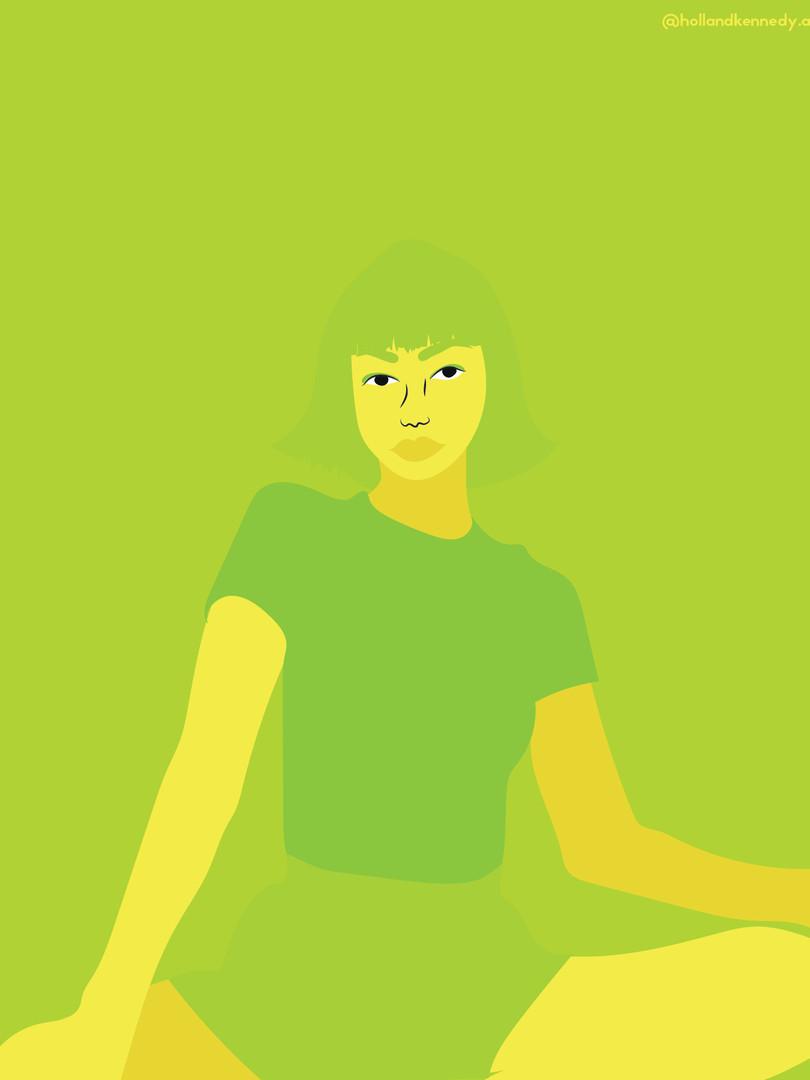 green2Artboard 1-100.jpg