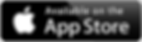 aivalable-on-the-app-store-2-logo-png-tr