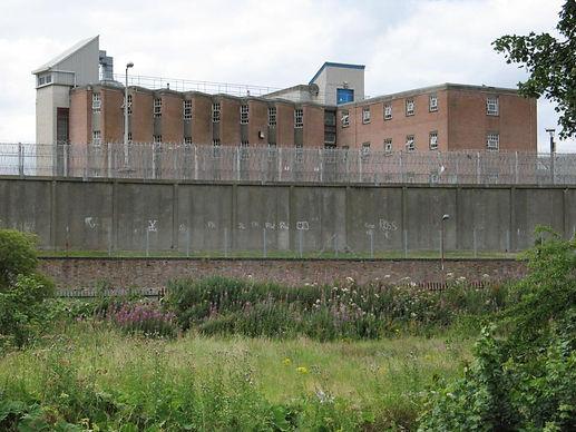HMP Edinbrugh.jpg