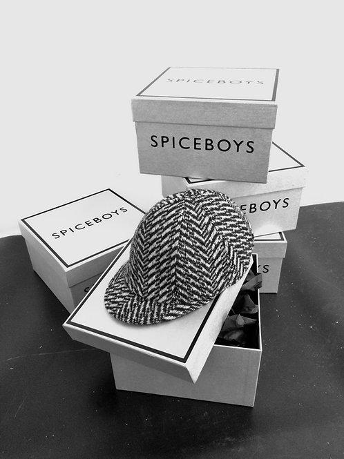 SPICEBOYS Hat