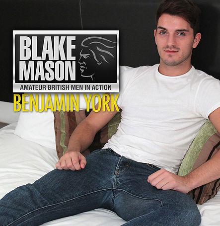benjamin-york-blakemason-01.jpg