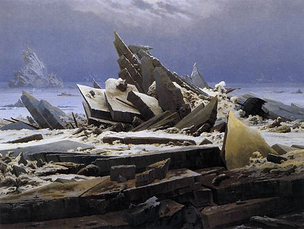 caspar-david-friedrich-the-sea-of-ice-18