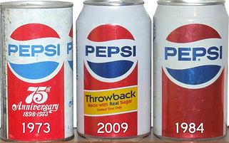 PepsiThrowbackCanCompare73-84.jpg