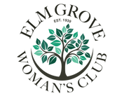 FNL_EG_Logo.png