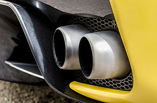 car-exhaust-1902909_1920.jpg