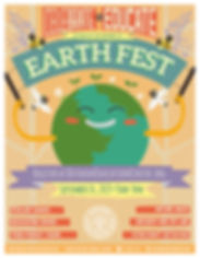 Earth Fest_V5 Flyer-1.jpg