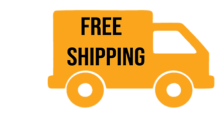 Free Shipping Truck.png