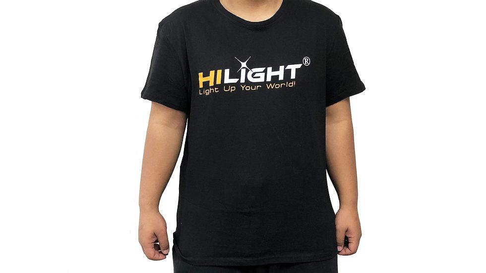 HiLight T-shirt