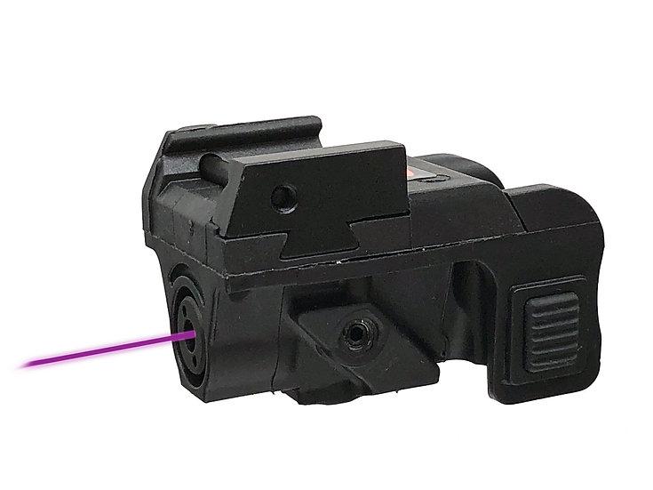 P3P - Purple Laser Sight