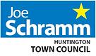 Joe-TownCouncil-logo.png