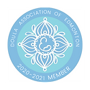 Doula Association of Edmonton (2).png