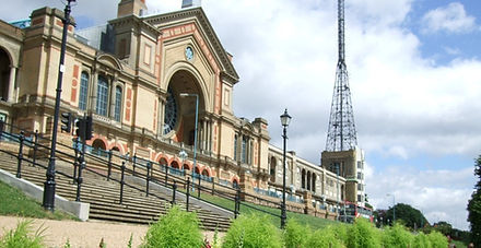 Alexandra-Palace-photo_edited.jpg