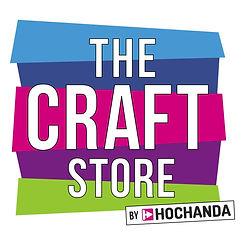 TCS-marketing-logo-by-Hochanda.jpg