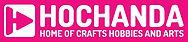 Hochanda-pink-med.jpg