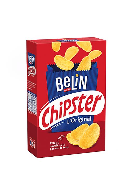 BELIN Chipster 75gr
