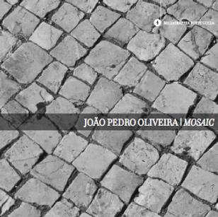 mosaic_booklet_v2 (dragged).png