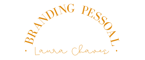 logo laranja.png