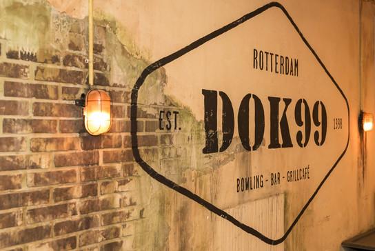 DOK99---024.jpg