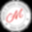 Masters-Award-Winner-150-white-retina-_2