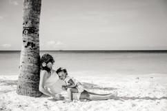Laura-de-Kwant-Photography-8.jpg