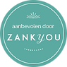 badge_green_nl.png