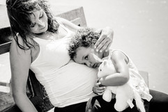 Laura-de-Kwant-Photography-47.jpg