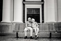 LauradeKwantPhotography--007.jpg