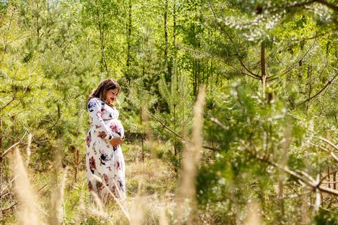 LauradeKwantPhotography--082.jpg