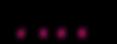 Logo Crazysounds 2018 Zwart-01.png